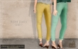 c-152-rolled-pants-plain-AD