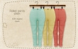 c-152-rolled-pants-plain-AD2