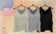 c-154-pocket-tank-heather-AD2