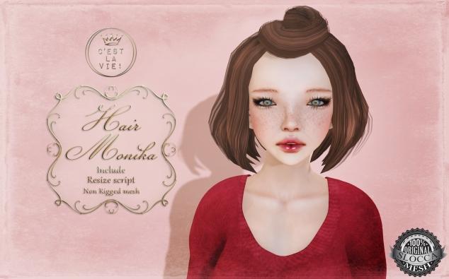 c-205-hair-Monika-AD