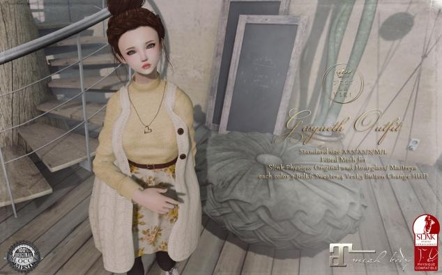 c-267-Gwyneth-outfit-AD