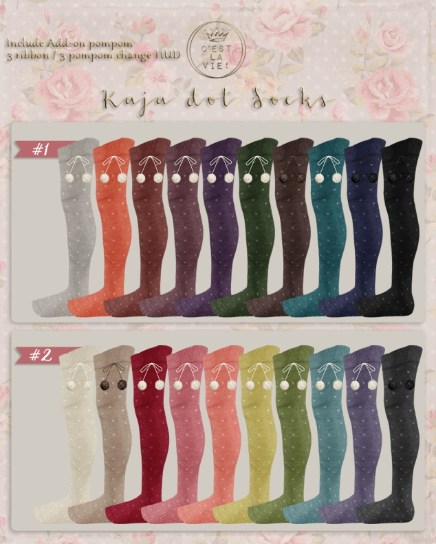 c-310-kaja-dot-socks-ad2